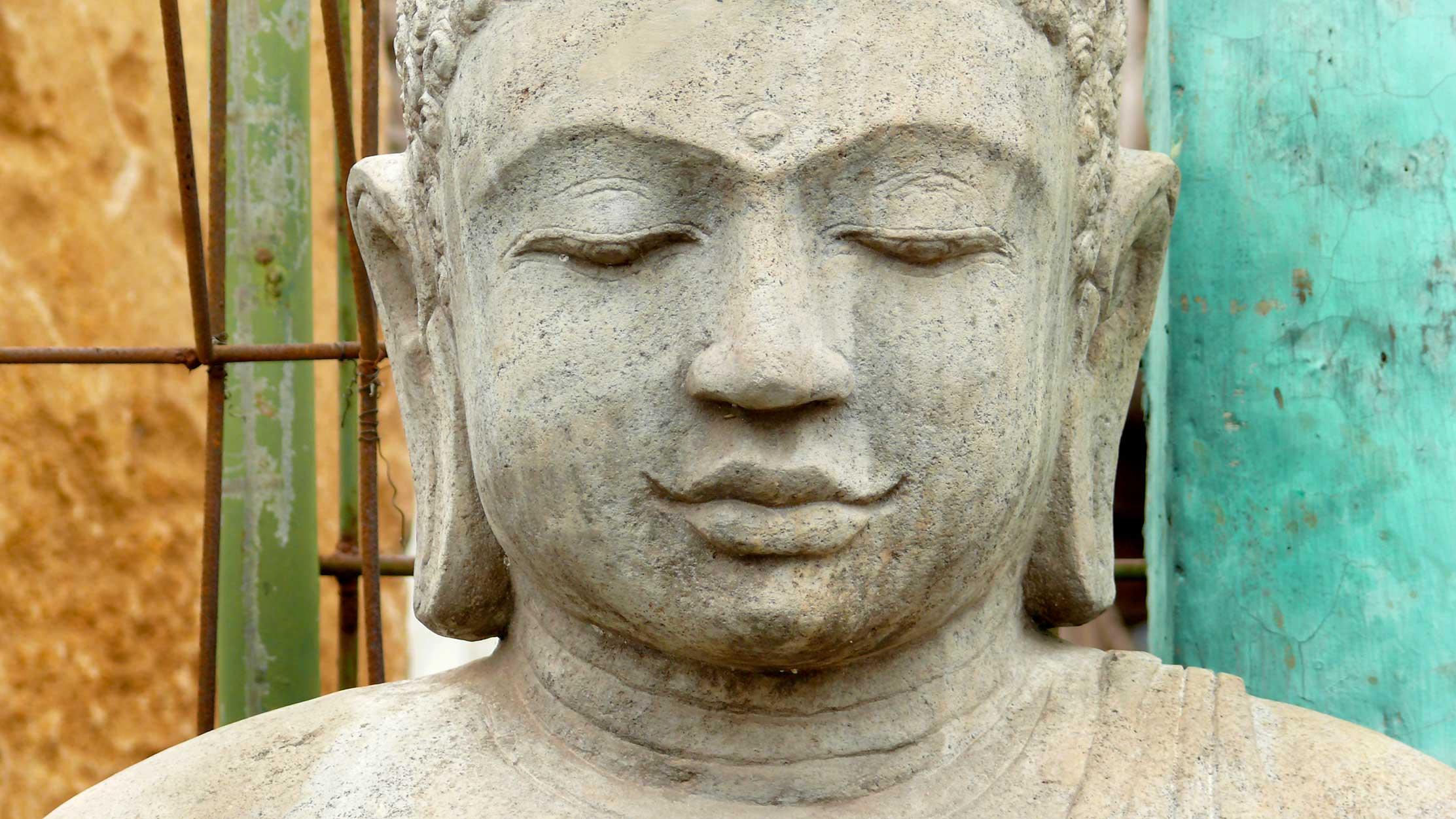 buddha-face.jpg