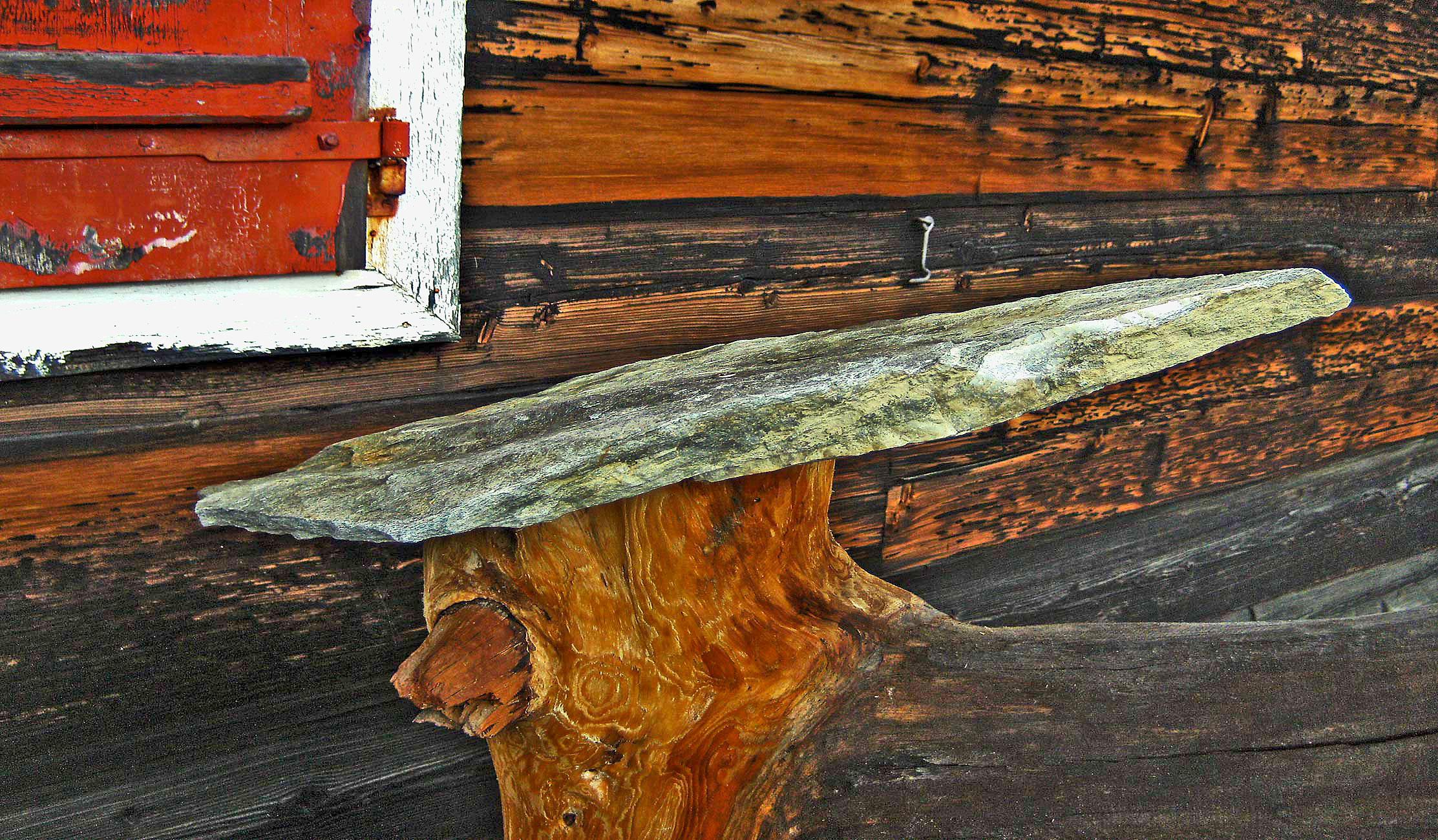 wood-stone-3