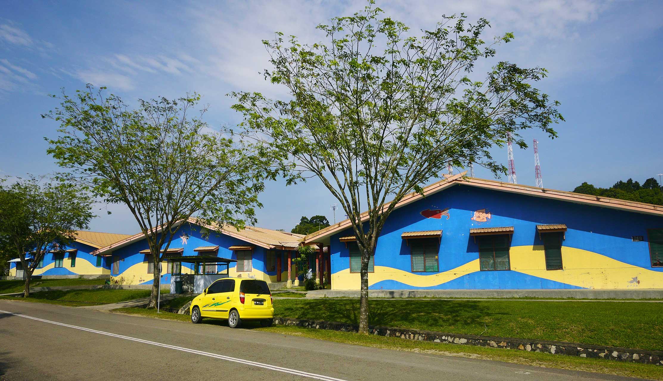 bintan-school