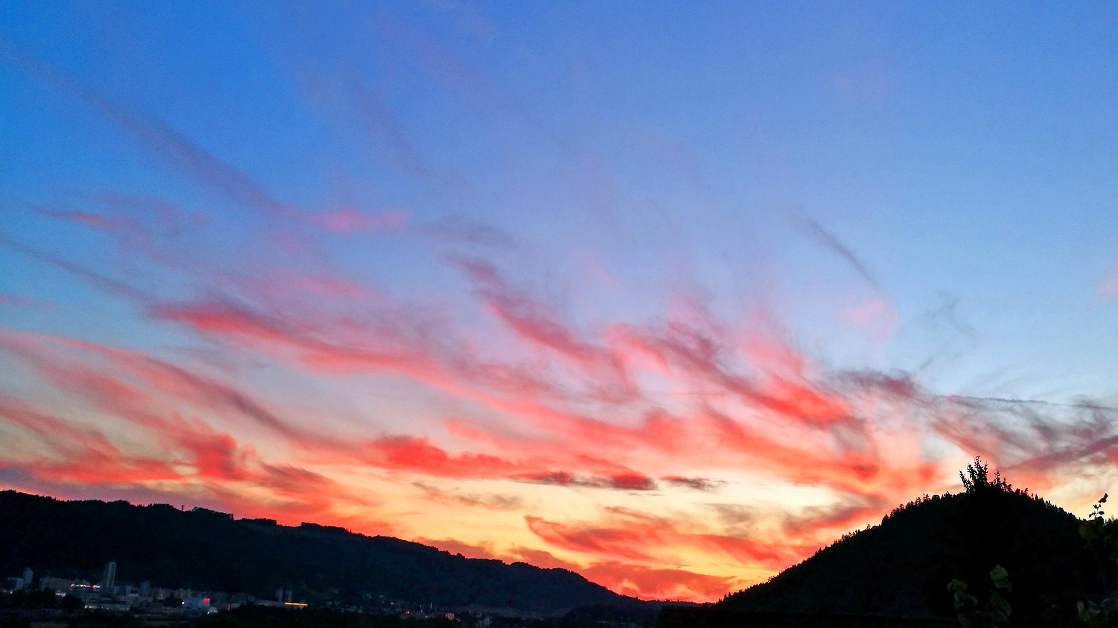 sunset-1872016.jpg