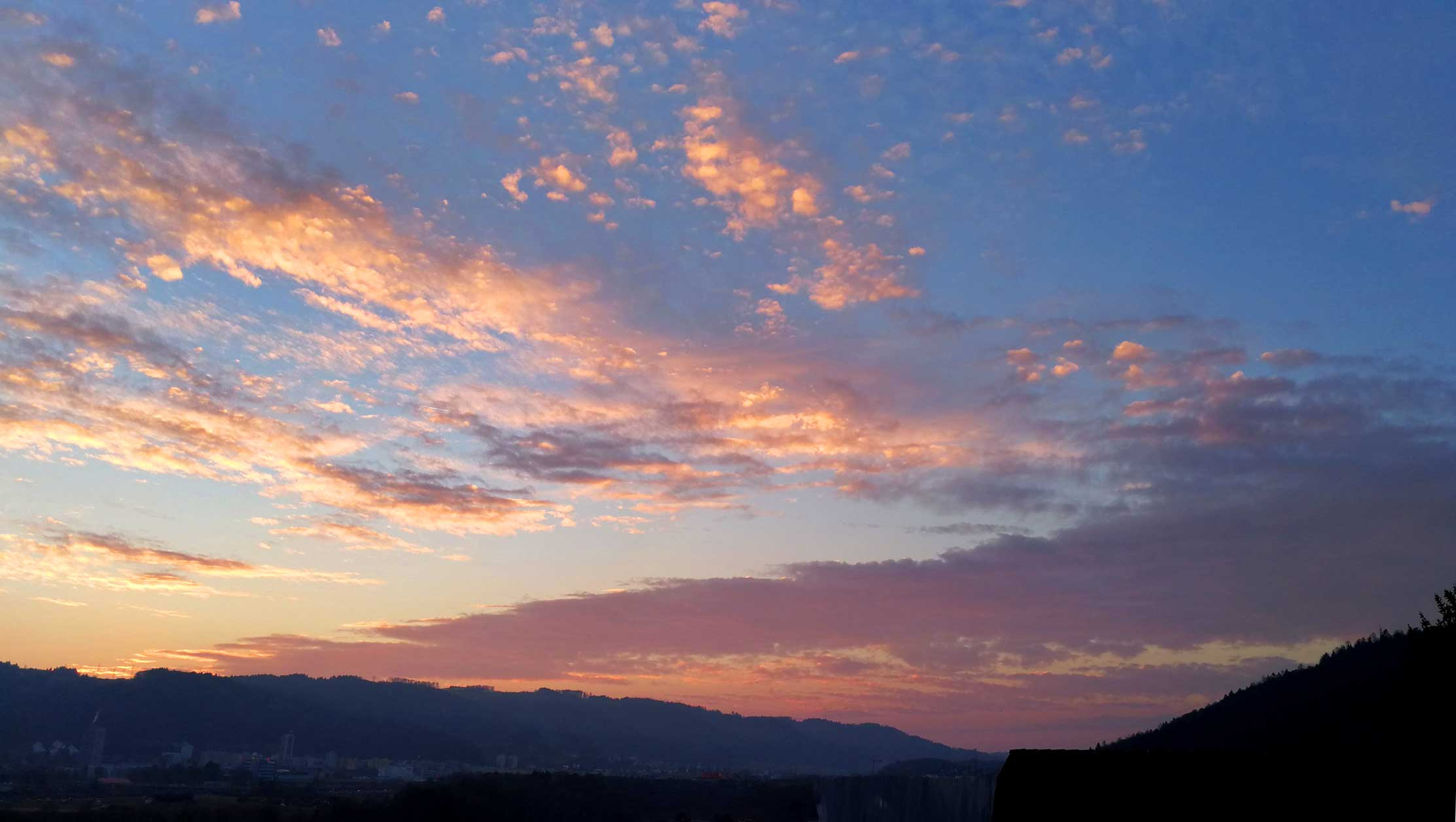sunset-19-2-2017